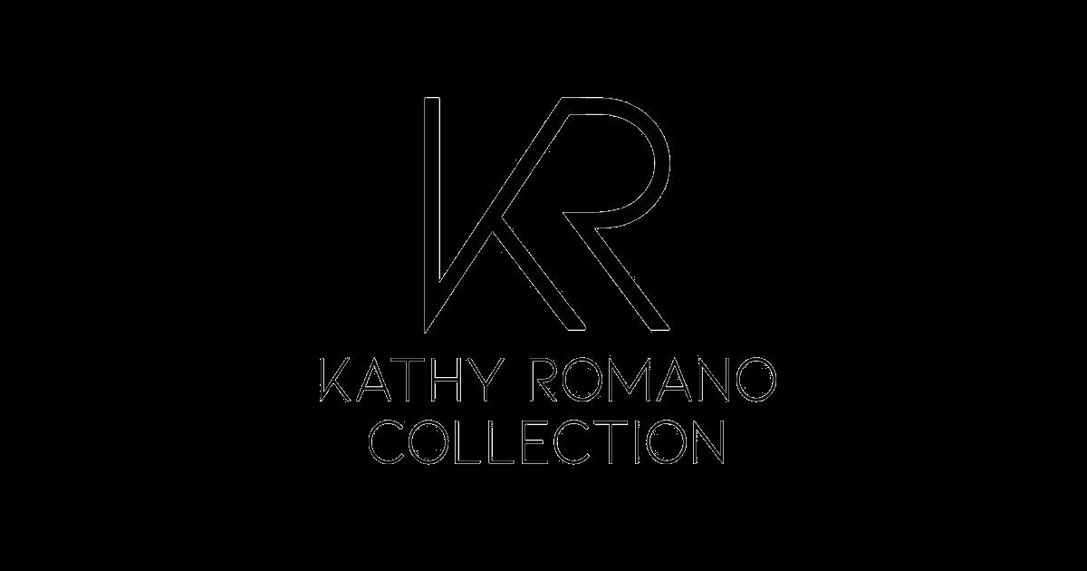 Kathy Romano Collection